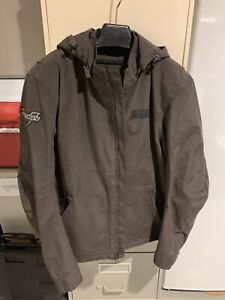 Men's Victory Challenger Jacket XL - New Condition