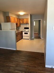 3 bedrooms Apart, Pictou. Available now!