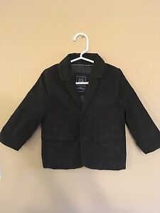 Baby Gap Dress Jacket (18-24m)