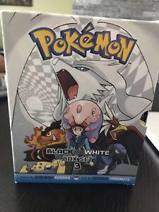 Pokémon Box Set #3