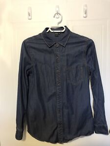 Over 50 items of clothing (XS, S, size 24-25, size 0-1)