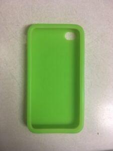 iPhone 4 phone cases