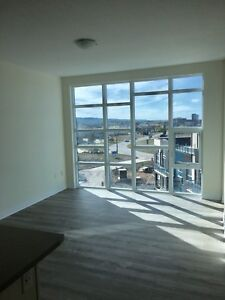 Condo for Rent in Beautiful Grimsby by the Lake