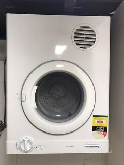 Clothes dryer Belgian Gardens Townsville City Preview