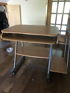 Study desk for sale only $25
