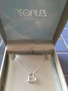 Necklace for sale