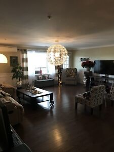 Executive Condo Reduced!!!  Must see to believe