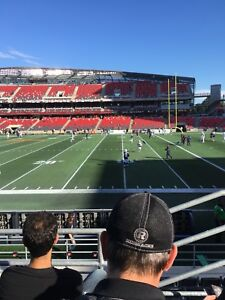 Grey Cup tickets for sale