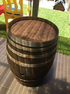 Wine Barrels For Sale In Sydney Region Nsw Gumtree