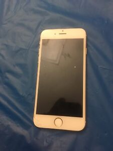 Iphone 6 128gb (w/o Audio and Touch ID)