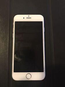 iPhone 6 - 12 months old Heddon Greta Cessnock Area Preview