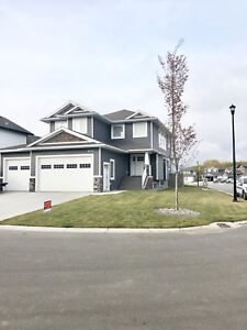 House for Sale in O'Brien Lake South