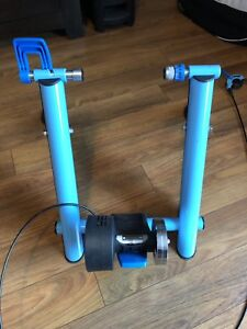 Tacx trainer perfect condition