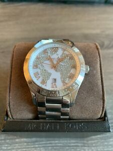 Michael Kors, limited edition watch