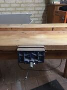 Work bench Woodvale Joondalup Area Preview