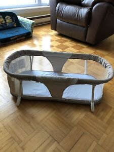 Couchette stable Summer Infant