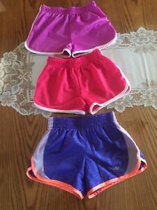 Girls Shorts for Sale