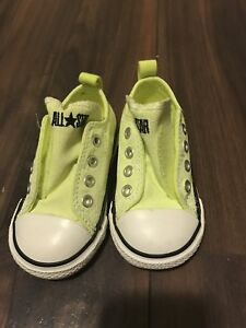 Boys toddler shoes