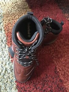 Brand New Never Used Timberland Shoes