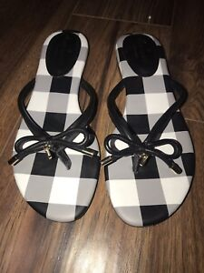Brand new Kate Spade size 7