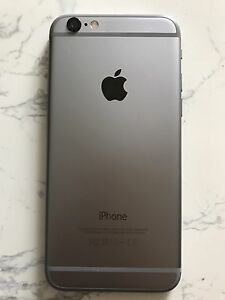 IPhone 6S for sale!