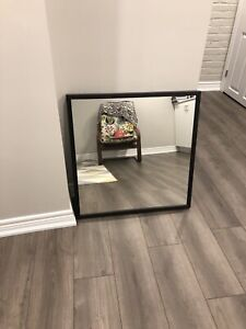 Ikea Stave Mirror Kijiji In Ontario Buy Sell Amp Save