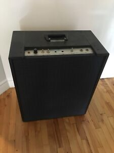 Reparation Ampli Kijiji In Trois Rivieres Buy Sell Save With