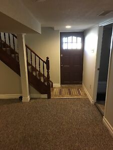 Semi- private suite available in Old South
