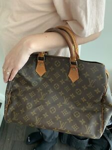 0b379192fc7783 Authentic Chanel | Kijiji in Toronto (GTA). - Buy, Sell & Save with ...
