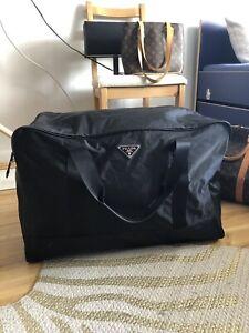 08a869e39f4 prada in Melbourne CBD 3004, VIC   Bags   Gumtree Australia Free Local  Classifieds
