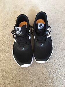 New Balance 713 Training Shoes- Size 11