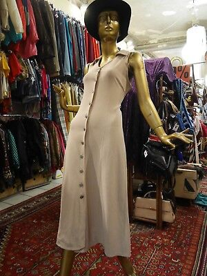 Vintage kleid 90er