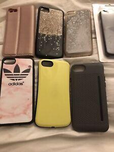 iPhone 7 cases Llandilo Penrith Area Preview