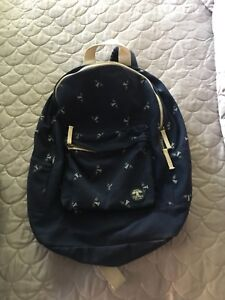 Barbour Backpack