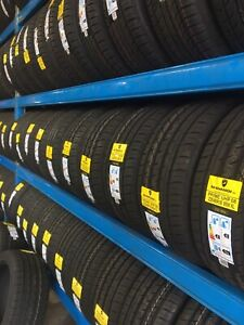 ROADMARCH TYRES BRAND NEW 2019 FROM $55 EACH Wangara Wanneroo Area Preview