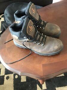 Men's Fall/ Winter boots