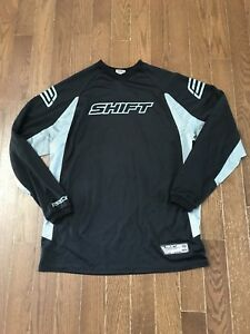 Shift Recon Jersey and Pants