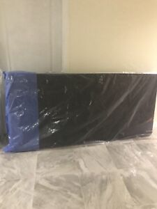 king size bed box spring