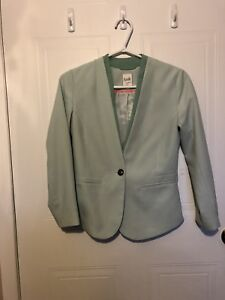 Over 50 items of clothing for sale