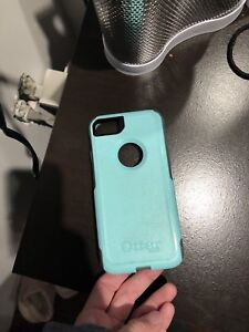 Cover otherboxe iphone 8