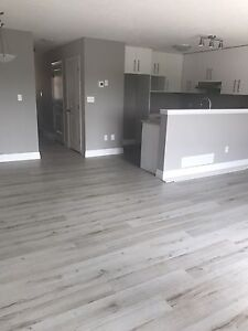 Brand new luxury  townhome in Guelph desirable West End