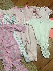 Baby bundle size 0 Adamstown Newcastle Area Preview