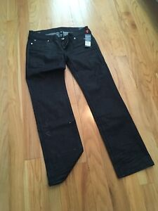 True Religion jeans New With Tags- size 32