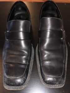 Kenneth Cole shoes