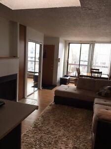 Appartement 3 1/2 Ahuntsic-Cartierville