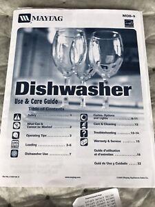 Maytag Appliances - Dishwasher , Range and Microwave