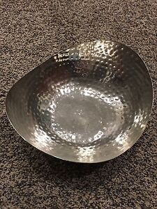 Bowl from Bouclair