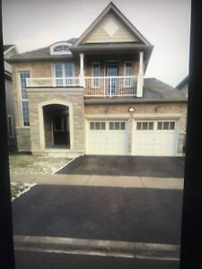 Property for lease in Simcoe County