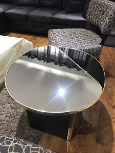 Three Coffee Tables for Sale