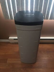 RainSoft Home Water Treatment System For Sale Peterborough Peterborough Area image 1